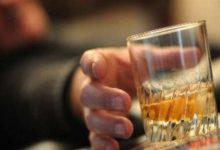 Photo of الكحوليات تقتل 3 ملايين شخص سنويا!