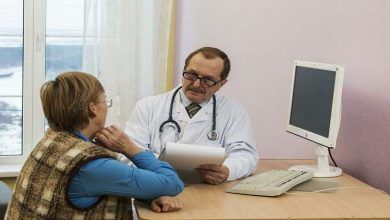 Photo of دراسة صادمة: السرطان يهدد معظم الناس والغالبية تجهل ذلك!