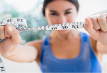 Photo of الكشف عن خطة ثورية جديدة لإنقاص الوزن!
