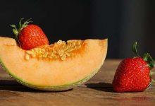 Photo of ما هي الأطعمة الواجب تناولها في الفترات الباردة من السنة؟