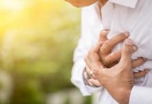 Photo of اختبار مطور يكشف أمراض القلب الخفية!
