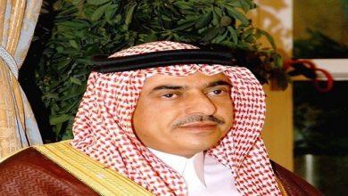 Photo of بعد وفاة طفلة.. إعفاء رئيس بلدية المجاردة ومدير الخدمات ورئيس قسم الكهرباء وإحالتهم للتحقيق