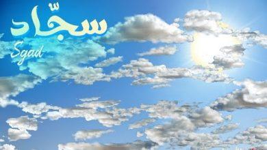 Photo of معنى اسم سجّاد وصفات حامل هذا الاسم Sgad