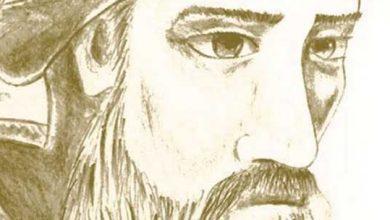 Photo of أجمل شعر للشاعر خليل بن أحمد الفراهيدي