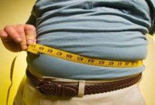 Photo of 10 أطعمة تقضي على السمنة وتساعد في إنقاص الوزن