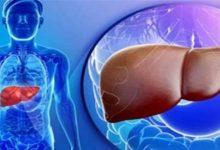 Photo of 5 أطعمة للوقاية من أمراض الكبد