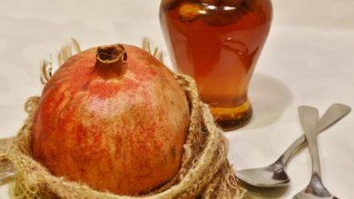 Photo of كافحي تراكم الدهون في الجسم بهذا المشروب اللذيذ