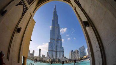 Photo of أكبر مقاصد الإنفاق السياحي في العالم على مستوى المدن.. دبي أولًا تليها مكة المكرمة