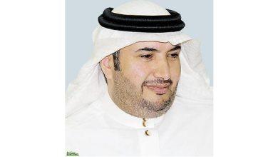 Photo of كاتب سعودي يروي قصة مزارع قال لمؤذن أقم الصلاة يا سمكة ما أظن في تطويل قعدتنا صلاح