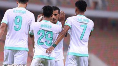 Photo of تغطية لقاء الاهلي و المحرق البحريني – البطولة العربية للأندية ( عدسة وائل الفارسي )