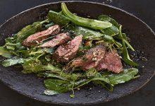 Photo of 7 أطعمة غنية بالبروتين أضفها لطعامك