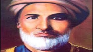 Photo of انظرْ لضعفي ، ياقويُّ – أبو فراس الحمداني