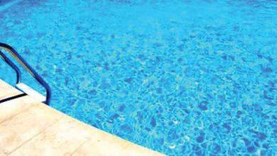 Photo of تفاصيل وفاة طالب في مسبح مدرسته بجدة