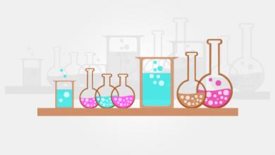 Photo of نموذج أسئلة اختبار عملي كيمياء 4 الثالث الثانوي 1440 هـ – 2019 م
