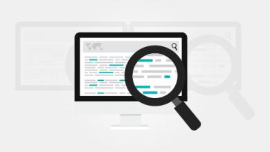 Photo of سجل درجات مادة البحث ومصادر المعلومات نظام مقررات 1440 هـ – 2019 م