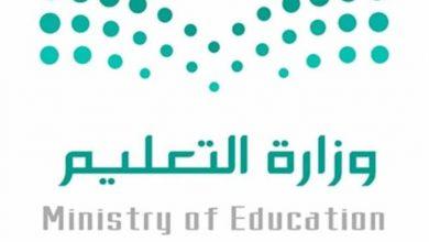 Photo of تحميل دليل المعلم في بناء خطط علاجية 1440 هـ – 2019 م