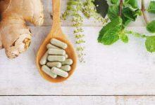 Photo of مباشرة من مطبخك.. حارب العدوى بـ9 مضادات حيوية طبيعية