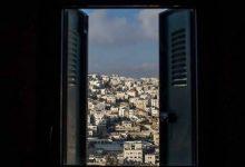 Photo of إغلاق النوافذ طوال اليوم.. ماذا يفعل بصحة الإنسان؟