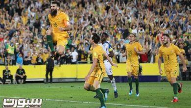 Photo of قبل كأس آسيا.. قائد منتخب استراليا يعلن اعتزاله