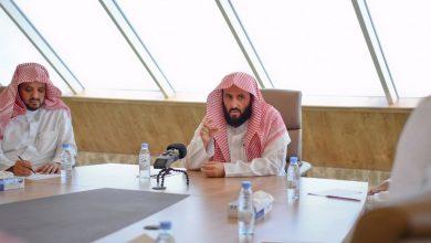 Photo of وزير العدل: المحاكم العمالية ستشهد نقلة نوعية في القضاء المتخصص