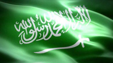 Photo of أحلام وبلقيس يطلقان حملة للتضامن مع السعودية