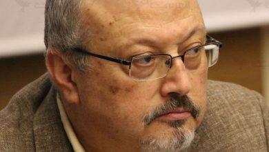 Photo of سعودي يتفاجأ بإدراج صورته ضمن فريق متهم في قضية خاشقجي