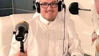 Photo of أل الشيخ يتمنى التوفيق لخليفة كلاتنبيرغ