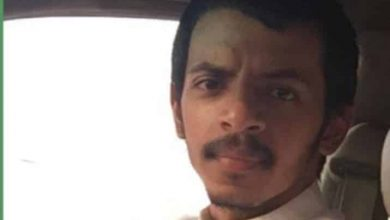 Photo of بعد اختفاءه منذ 4 أيام في ظروف غامضة.. تفاصيل العثور على الشاب المقاطي