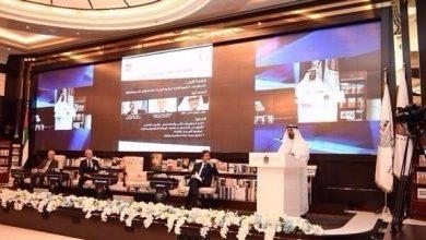 "Photo of وزارة الدفاع تنظم مؤتمر ""القادة لحروب القرن الواحد والعشرين"" في 24 أكتوبر"