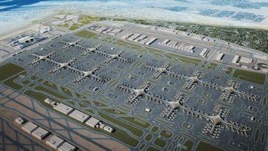Photo of إطلاق مناقصة لأكبر عقد لمطار المستقبل في دبي وترسيته مطلع 2019
