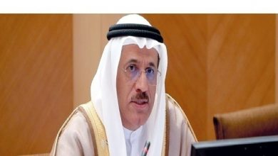 Photo of اللجنة الاقتصادية الإماراتية الإيطالية تبحث التعاون في 15 قطاعاً حيوياً