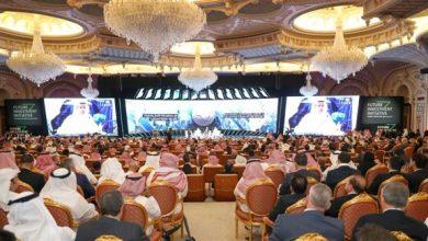 """Photo of شخبوط بن نهيان: حضور محمد بن راشد """"مستقبل الاستثمار"""" بالسعودية يعطي دفعاً جديداً للتعاون"""