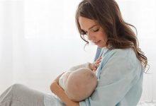 Photo of الرضاعة الطبيعية تنعكس إيجاباً على دخل المرء مستقبلاً