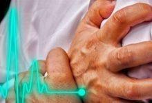 Photo of تقنية جديدة للتنبؤ بالأزمة القلبية