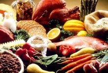 Photo of ماذا تعرف عن النظام الغذائي الشمالي؟