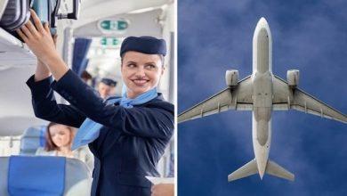 Photo of عادات يجب الامتناع عنها في الرحلات الجوية الطويلة؟