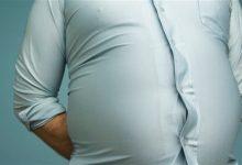 Photo of دهون البطن من عوامل الإصابة بالأزمة القلبية