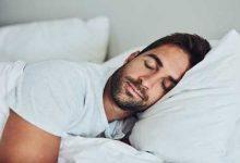 "Photo of دراسة عالمية تكشف ""سرا"" جديدا عن النوم!"