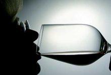 Photo of اكتشاف سبب إدمان البعض على الكحول!