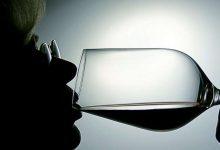 Photo of معلومات هامة عن كيفية تأثير الكحول على الدماغ