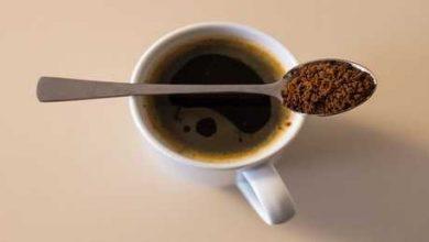 Photo of 10 عادات شائعة يمكنها تدمير صحتك!