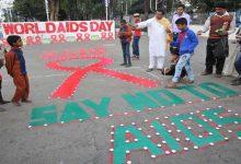 Photo of ستة أوهام عن فيروس نقص المناعة ( الآيدز )