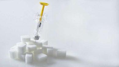 Photo of كيف يمكن التخلص من النوع الثاني من السكري من دون دواء؟