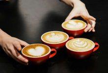 Photo of 4 خطوات لزيادة الفوائد الصحية للقهوة!
