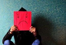 Photo of واحد من أصل 3 مراهقين في بريطانيا يعاني من مشكلات نفسية!