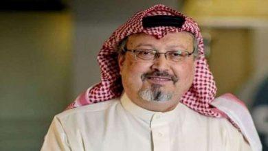 "Photo of 71 % من المهتمين بقضية وفاة ""خاشقجي"" في العالم مقتنعون ببيان النائب العام السعودي"