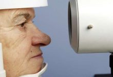 Photo of طريقة لتجنب فقدان الرؤية مع تقدم العمر