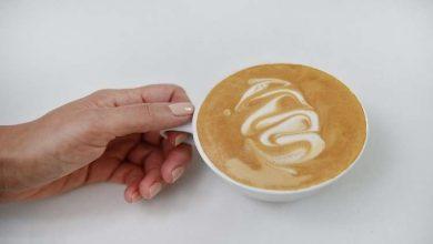 Photo of اكتشاف فائدة جديدة للقهوة