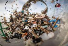 """Photo of دراسة عالمية تثبت أننا جميعا """"نتناول"""" البلاستيك!"""