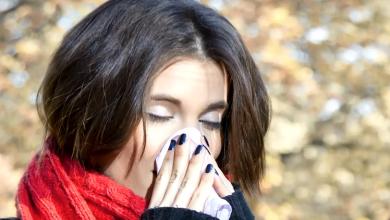 """Photo of قرص واحد للشفاء.. العلماء يطورون دواء """"سحريا"""" ضد الإنفلونزا!"""
